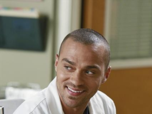 Watch Grey's Anatomy Season 9 Episode 9