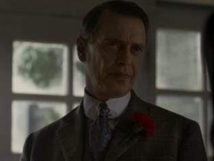 Watch Boardwalk Empire Season 3 Episode 7