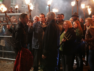 Watch Once Upon a Time Season 2 Episode 7
