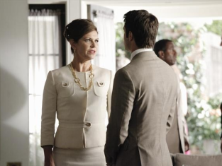Watch Revenge Season 2 Episode 7