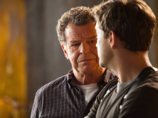 Watch Fringe Season 5 Episode 5