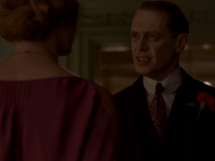 Watch Boardwalk Empire Season 3 Episode 8