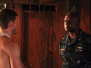 Watch Last Resort Season 1 Episode 6