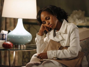 Watch Scandal Season 2 Episode 6