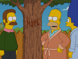 Watch The Simpsons Season 24 Episode 6