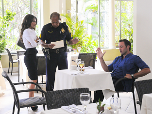 Watch Hawaii Five-0 Season 3 Episode 8