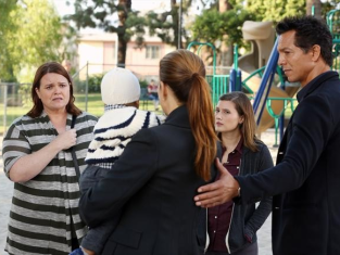 Watch Private Practice Season 6 Episode 6