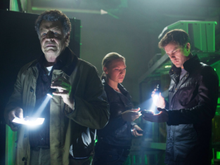 Watch Fringe Season 5 Episode 7