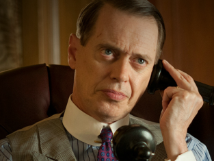 Watch Boardwalk Empire Season 3 Episode 10