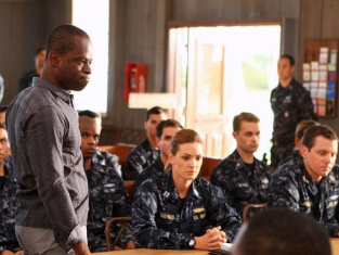 Watch Last Resort Season 1 Episode 8