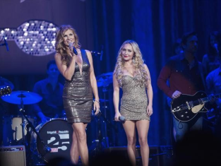Watch Nashville Season 1 Episode 7