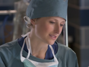 Watch Emily Owens, M.D. Season 1 Episode 6