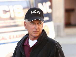 Watch NCIS Season 10 Episode 16