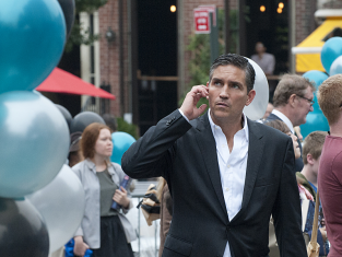 Watch Person of Interest Season 2 Episode 8