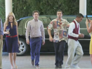 Watch It's Always Sunny in Philadelphia Season 8 Episode 7