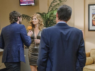 Watch Nashville Season 1 Episode 8