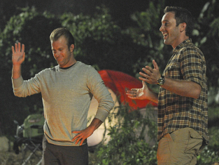 Watch Hawaii Five-0 Season 3 Episode 10