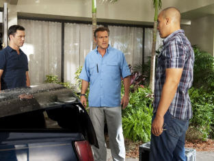 Watch Burn Notice Season 6 Episode 15