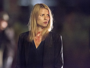 Watch Homeland Season 2 Episode 11