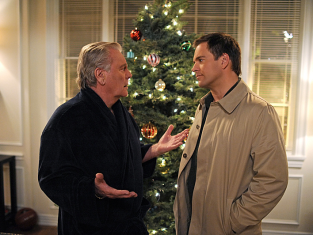 Watch NCIS Season 10 Episode 10