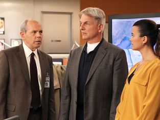 Watch NCIS Season 10 Episode 9