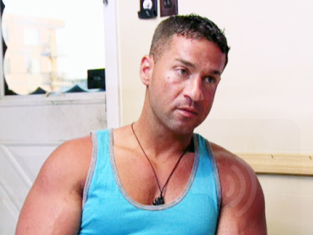 Watch Jersey Shore Season 6 Episode 11