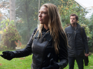 Watch Fringe Season 5 Episode 9