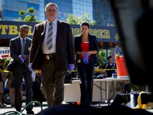 Watch Rizzoli & Isles Season 3 Episode 14