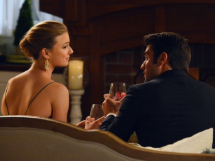 Watch Revenge Season 2 Episode 11