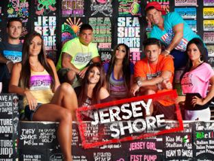 Watch Jersey Shore Season 6 Episode 12