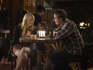 Watch Emily Owens, M.D. Season 1 Episode 9