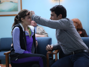 Watch The Mindy Project Season 1 Episode 11
