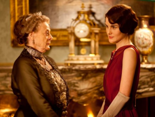Watch Downton Abbey Season 3 Episode 2