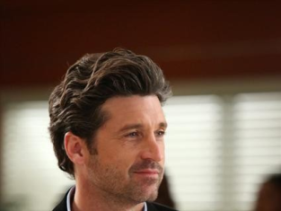 Watch Grey's Anatomy Season 9 Episode 13