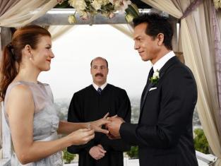 Watch Private Practice Season 6 Episode 13