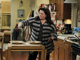 Watch Mike & Molly Season 3 Episode 11