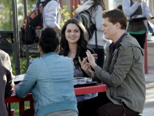 Watch Switched at Birth Season 2 Episode 2