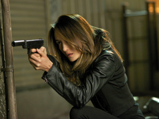 Watch Nikita Season 3 Episode 8