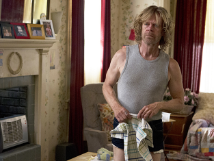 Watch Shameless Season 3 Episode 2