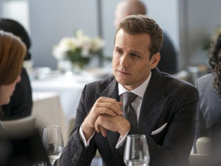 Watch Suits Season 2 Episode 12