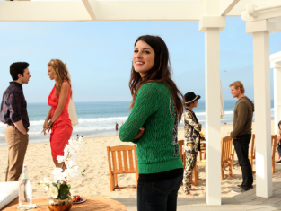 Watch 90210 Season 5 Episode 11