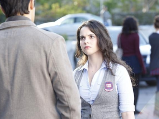Watch Switched at Birth Season 2 Episode 4