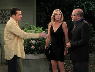 Watch Two and a Half Men Season 10 Episode 14