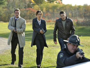 Watch Nikita Season 3 Episode 9