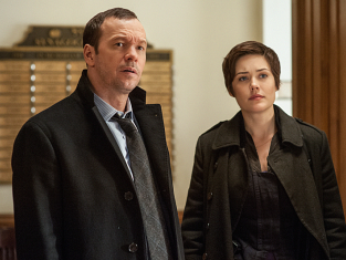 Watch Blue Bloods Season 3 Episode 14