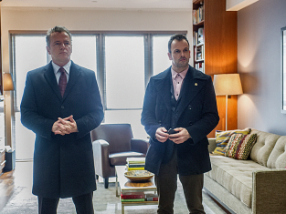 Watch Elementary Season 1 Episode 16