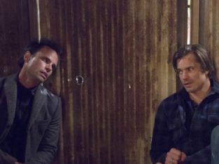 Watch Justified Season 4 Episode 5