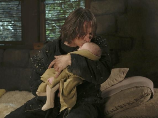 Watch Once Upon a Time Season 2 Episode 14