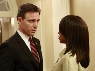 Watch Scandal Season 2 Episode 14