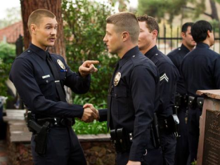 Watch Southland Season 5 Episode 1